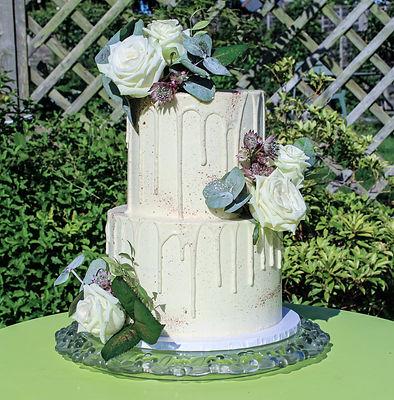 heather wedding website edit.jpg