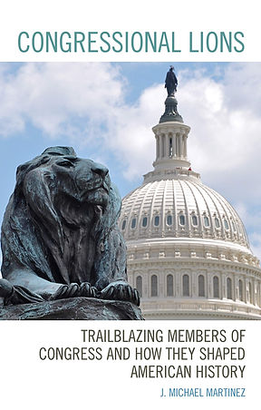 Congressional Lions front cover.jpg