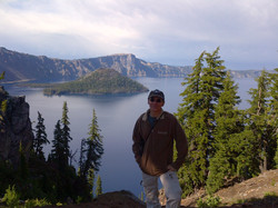 crater-lake-oregon-august-2013