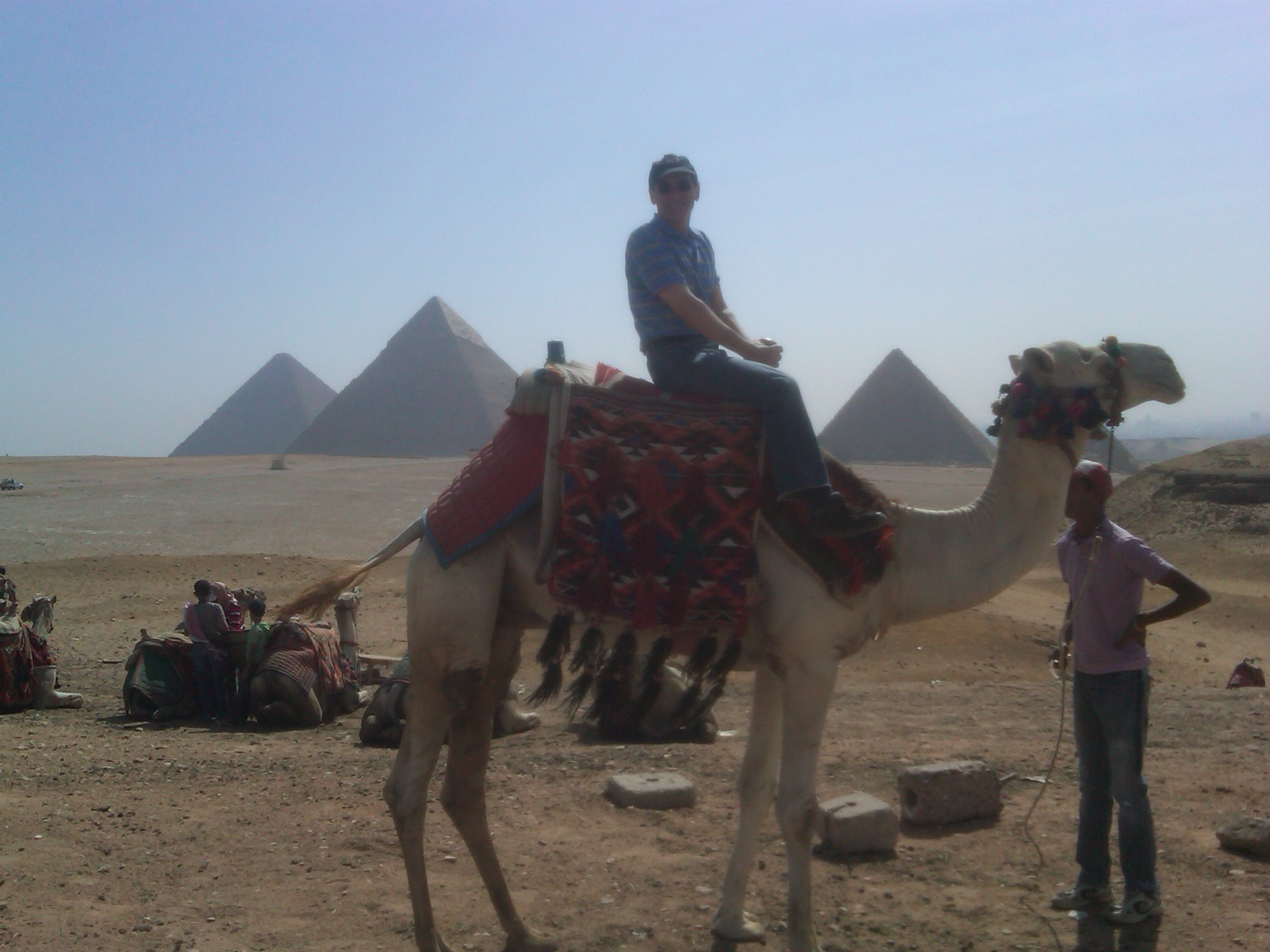 in-egypt-may-2011