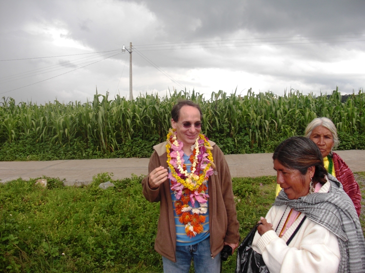 mexico-2009