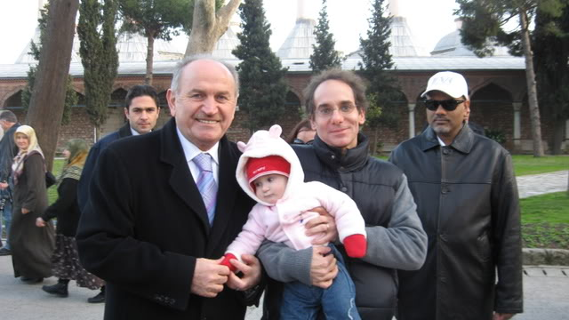 with-mayor-of-istanbul
