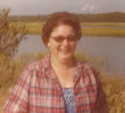 laura-1980