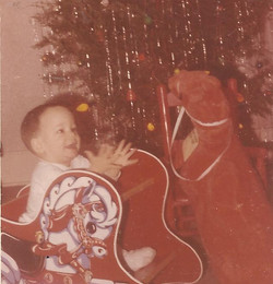 mikes-first-christmas
