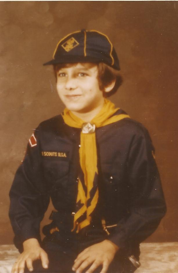 mike-in-cub-scouts