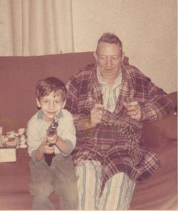 mike-and-granddaddy-1968