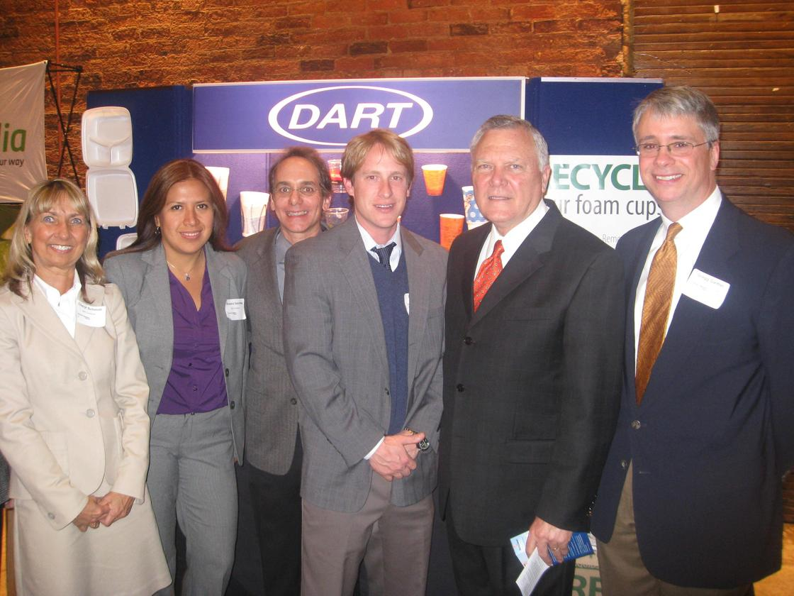 dart-staff-with-gov-deal-2011