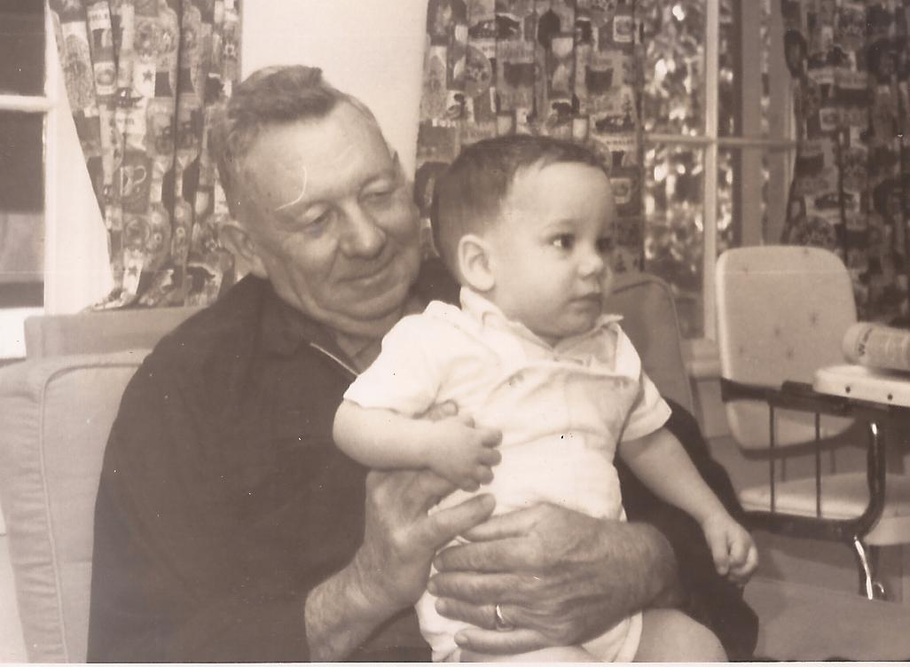 mike-and-granddaddy