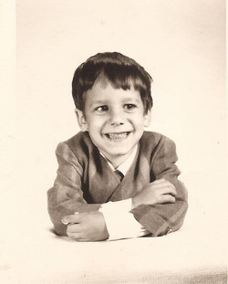 mike-in-1967