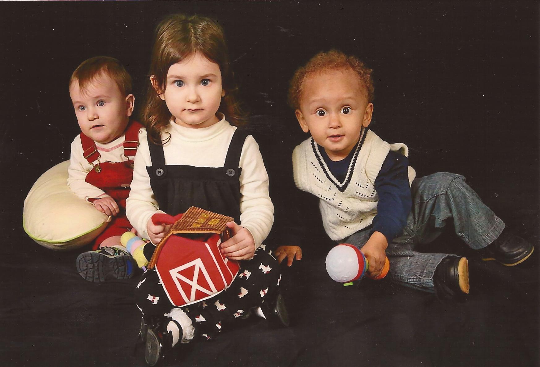 grandkids-2009