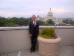 Mike-in-DC-June-2014