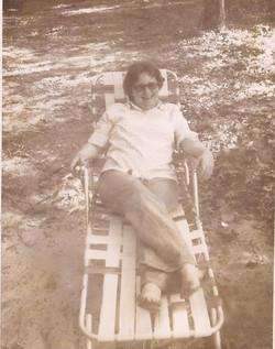 laura-may-18-1974