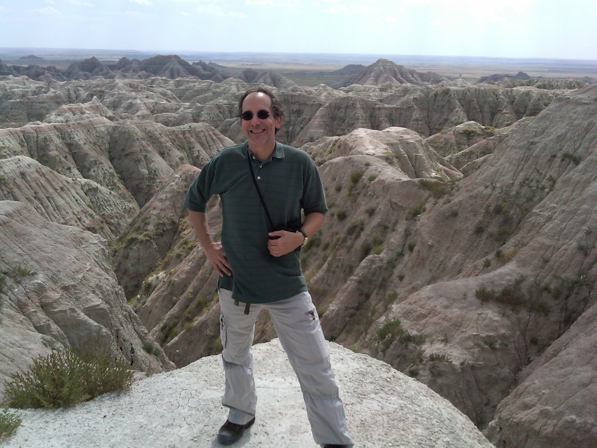 badlands-national-park-september-2010