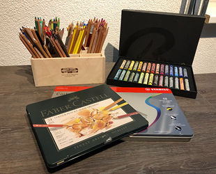 cover-10-potloden-moet-je-hebben