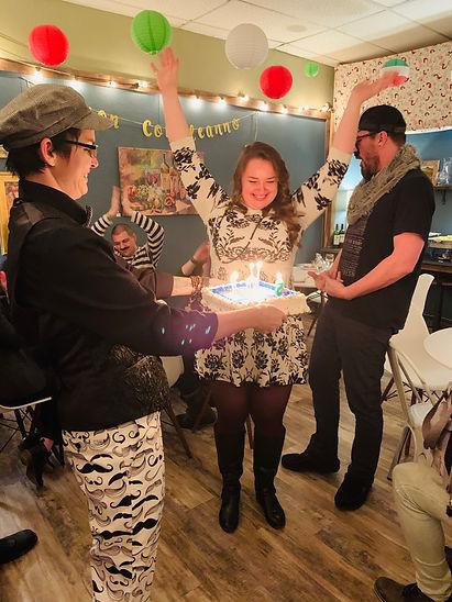 LEAH BDAY CAKE.jpg