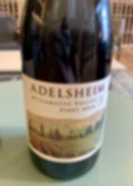 Adelsheim Pinot Noir.jpg