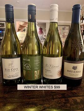 winter%20whites_edited.jpg