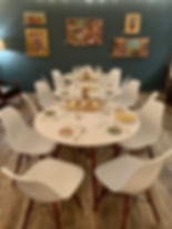 oyster party table.jpg