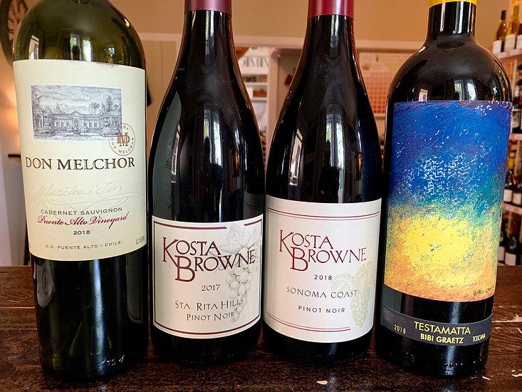 score wines.jpg