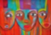 painting-2790477_1280.jpg