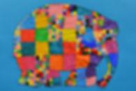 elephant-684600_1920_edited_edited.jpg