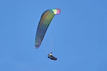 paragliding-3599763_1280_edited.jpg