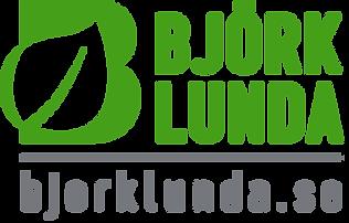 Bjorklunda med webadress björklunda.se