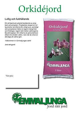 Orkidejord 5 liter.jpg