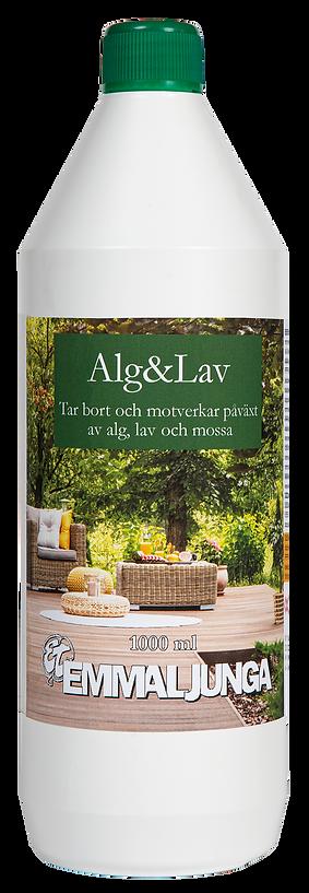 AlgoLav-2159.png