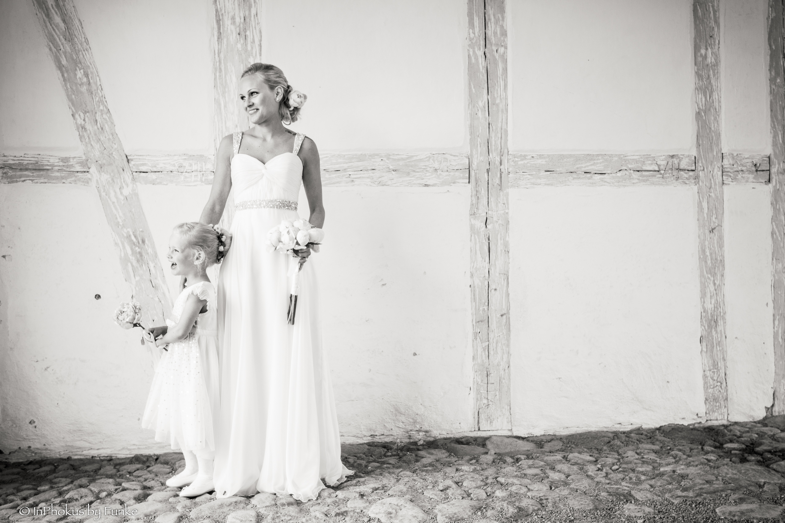Bröllop_-_Emelie_och_Tommy-4757