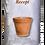 Thumbnail: Exklusivt Recept 50 liter
