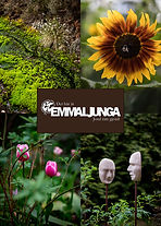 Det här är Emmaljunga Torvmull AB Presentation