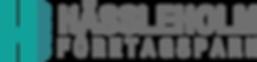Hlm_foretagspark_logo_.png