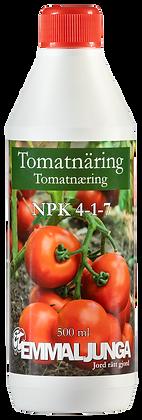 Tomatgödning 0,5 liter