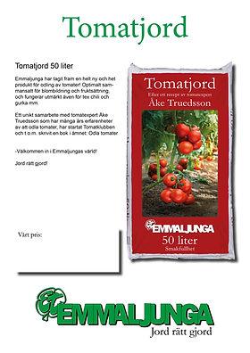 Tomatjord 50 liter.jpg