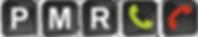 PMR-2017_Logo utan undertext.png