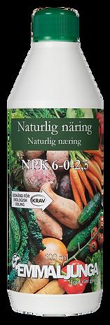 Naturlig näring 500ml-1703.png