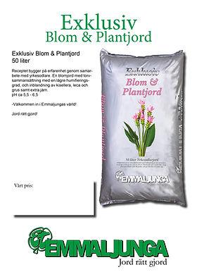 Exklusiv Blom och Plantjord 50 liter.jpg