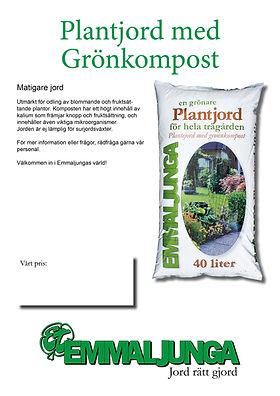 Plantjord med Grönkompost 40 liter.jpg