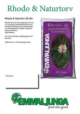 Rhodo och Naturtorv 50 liter.jpg
