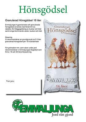 Granulerad_Hönsgödsel_16_liter.jpg