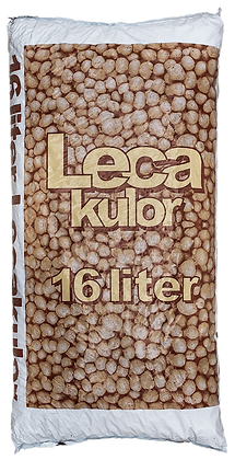 Lecakulor 16 liter