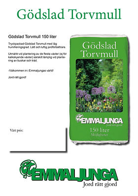 Gödslad Torvmull 150 liter.jpg