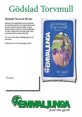 Gödslad_Torvmull_50_liter.jpg