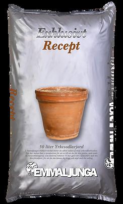 Exklusivt Recept 50 liter XXXX.png