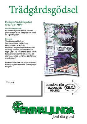 Trädgårdsgödsel KRAV 5 kg.jpg