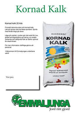 Kornad Kalk 20 kilo.jpg