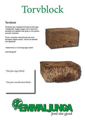 Torvblock.jpg