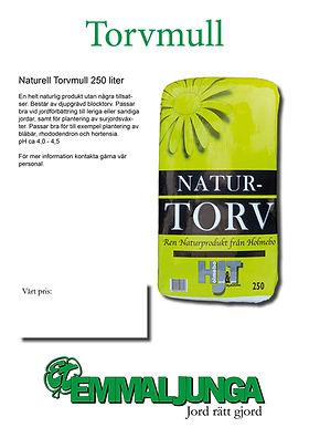Torvmull Naturell 250 liter.jpg