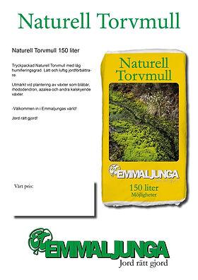 Naturell Torvmull 150 liter.jpg